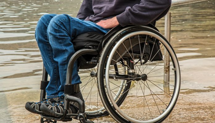 Islam Perspective on Disabilities