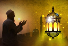 Keeping the Faith Beyond Ramadan