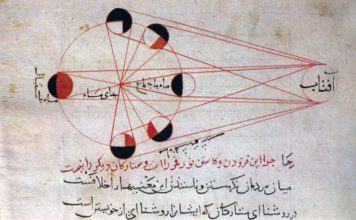 The work of Al-Biruni is only one piece of our Islamic Legacy that must be reclaimed.
