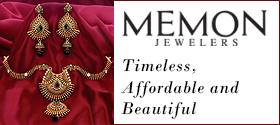 Memon-jewelry
