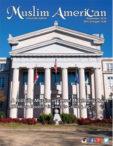 Muslim American Magazine September 2015