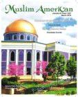 Muslim American Magazine March 2016