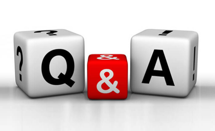 Imam Question_and_Answer