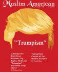 Muslim American Magazine June 2017