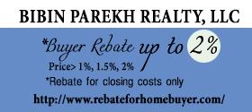 Bibin Parekh Realty