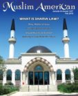 Muslim American Magazine February 2016