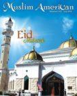 Muslim American Magazine July 2016